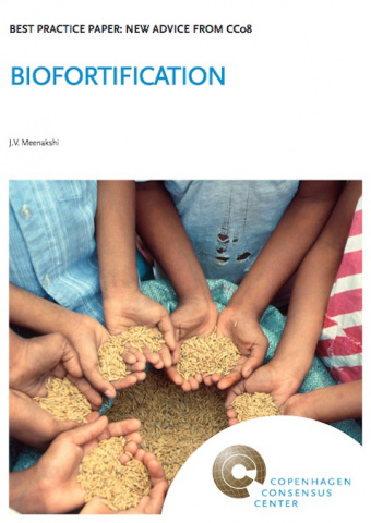 4. Biofortification image