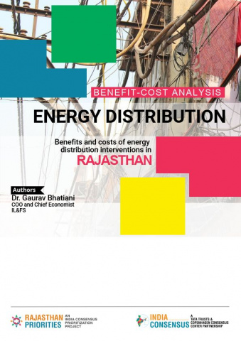 Energy Distribution image