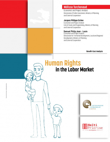 Human Rights in the Labor Market image
