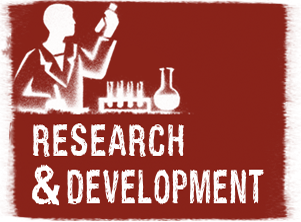 Vaccine Research and Development image