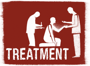 Treatment and Initiatives to Reduce the Impact of the HIV/AIDS Epidemic image